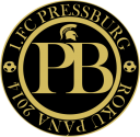 1 FC Pressburg II