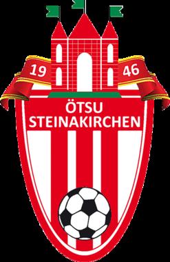OTSU Steinakirchen