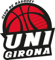 Spar Citylift Girona