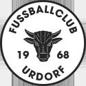 FC Urdorf C1