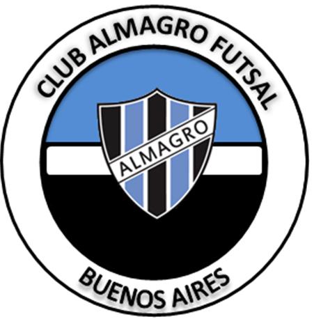 Almagro U13