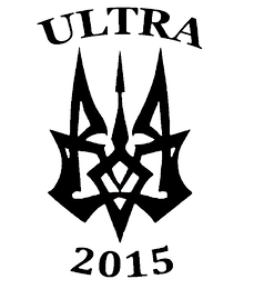 FC Ultra