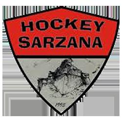 Hockey Sarzana