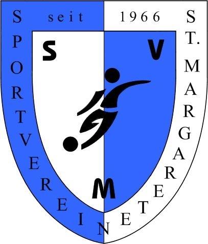 St. Margareten/Ros.
