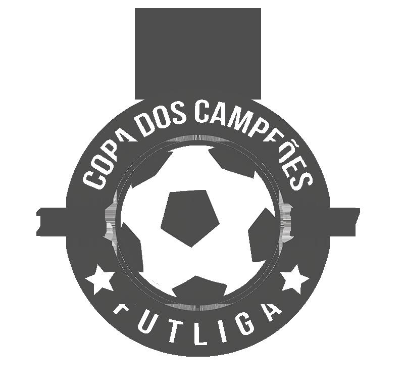 8e385bb8437b4 ... Copa dos Campeões FutLiga 2017 de Fut7 ...