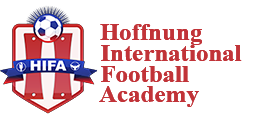HOFFNUNG INTERNATIONAL FOOTBALL ACADEMY